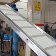 paslanmaz-tasiyicili-konveyor