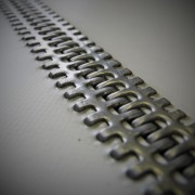 strenex-no1-belt-lacing