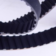 timing_belt_7570