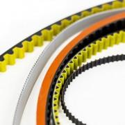belts-3