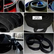 cable_belt_1
