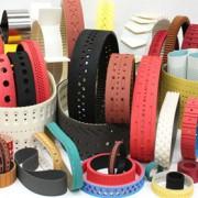 conveyorbelts-habasit-fabricbelts-big