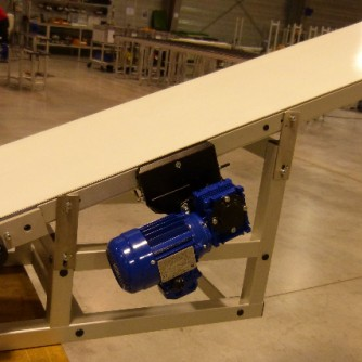 flat-belt-conveyor_elcom-3-konveyor-bant