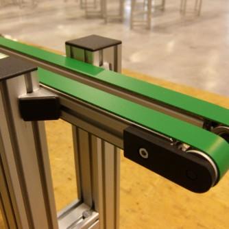 flat-belt-conveyor_elcom-duz-kayislar