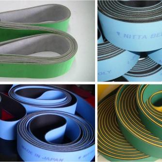 flat_belt_1