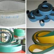 flat_belt_11
