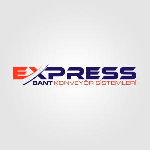 Express Bant Konvevör Sistemleri