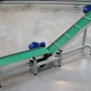 timing-and-flat-belt-conveyors_elcom-konveyor-bant