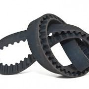 timing-belt-zaman-kayisi-triger