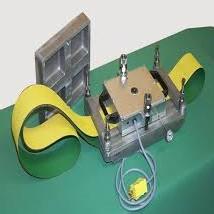 transmission-belt