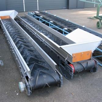 konveyor-ckauouk-bantli-2
