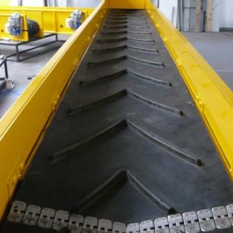 konveyor-kaucuk-bant-uygulamasi-1